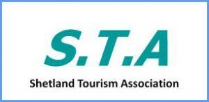 Appointment to Chair of Shetland Tourism Association