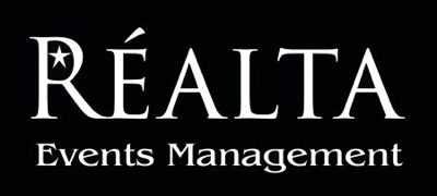 Realta Events Management